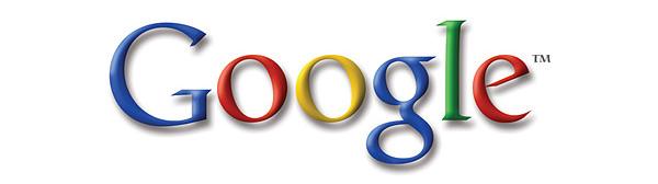 Google самый дорогой бренд в мире 2008